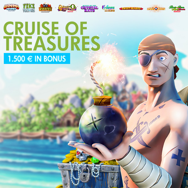 cruise-of-treasures