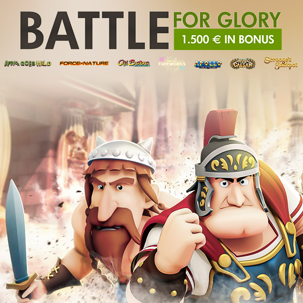 battle-for-glory